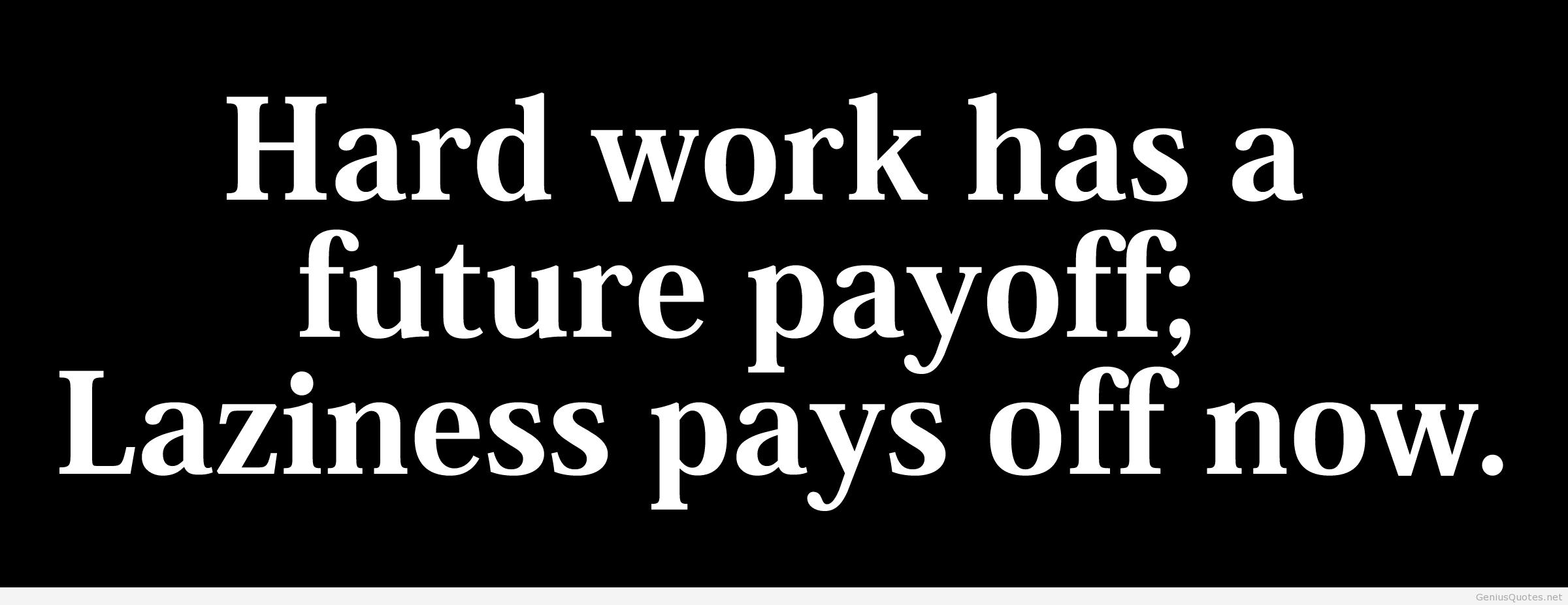 Quotes Hard Work Quoteshardwork180253  Michessentials